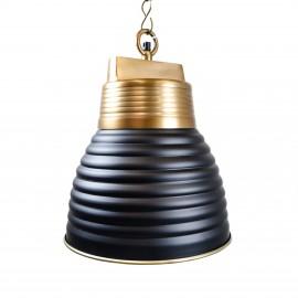 Lampy wiszące - LAMPA KRYSZTAŁ S