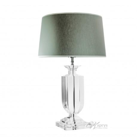 PODSTAWA LAMPY AIRA