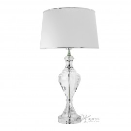 PODSTAWA LAMPY ROSA I