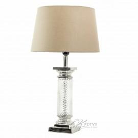 PODSTAWA LAMPY JUANITA