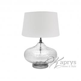 PODSTAWA LAMPY MICK