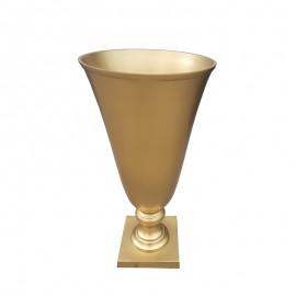 WAZA GOLD M 18X18XH43