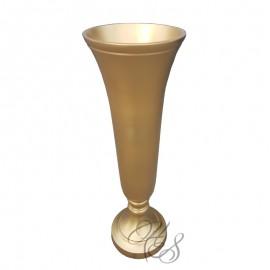 WAZON GOLD LONG L 16X16XH49