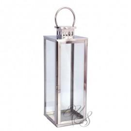 LAMPION PODŁOGOWY 20X20XH60
