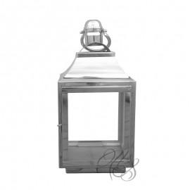 LAMPION PODŁOGOWY 20X20XH40